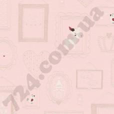 Артикул обоев: 36991-2