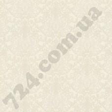 Артикул обоев: 36886-2