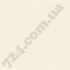 Артикул обоев: 36888-3