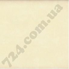 Артикул обоев: 36888-1