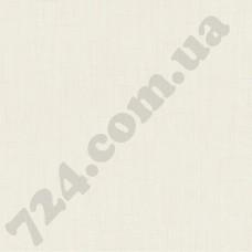 Артикул обоев: 02460-60
