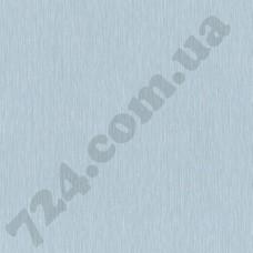 Артикул обоев: 05537-60