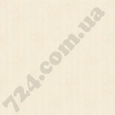 Артикул обоев: 36691-1