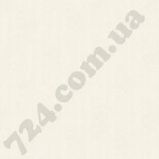 Артикул обоев: 36691-3