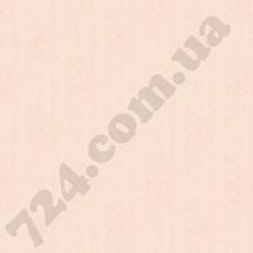 Артикул обоев: 36691-4