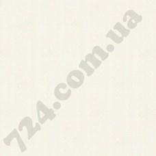 Артикул обоев: 36691-2