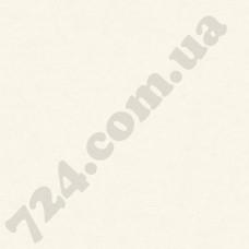 Артикул обоев: 36699-1