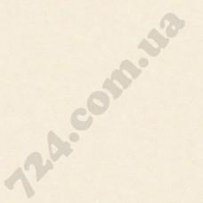 Артикул обоев: 36699-3