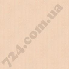 Артикул обоев: 36691-5