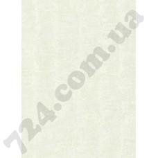 Артикул обоев: 41001-10