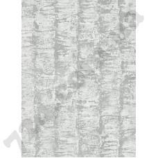 Артикул обоев: 41001-50