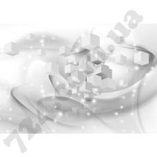 Артикул обоев: 3116 - V8