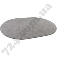 LEVE 01800A 0.8x1.5