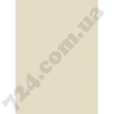 Артикул обоев: 12000-02