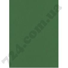 Артикул обоев: 12000-35