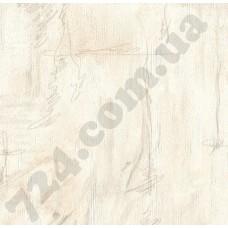 Артикул обоев: 326-05