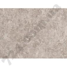 Артикул обоев: 5505-02