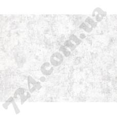 Артикул обоев: 5505-10