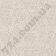 Артикул обоев: VD3102