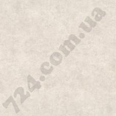Артикул обоев: VD1202