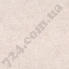 Артикул обоев: VD1205