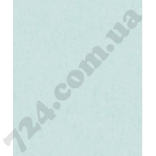 Артикул обоев: J85011