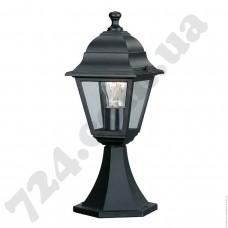 Парковый светильник Blitz 1421-51