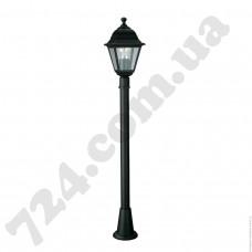 Артикул света: Парковый светильник Blitz 1421-61