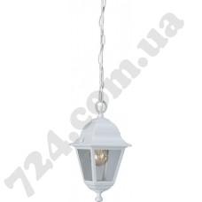 Артикул света: Уличный подвесной светильник Blitz 1423-31