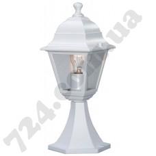 Артикул света: Парковый светильник Blitz 1423-51