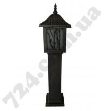 Парковый светильник Blitz 24001-61