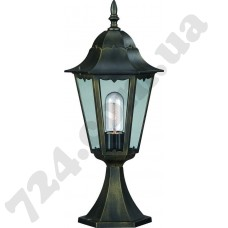 Артикул света: Парковый светильник Blitz 5020-51