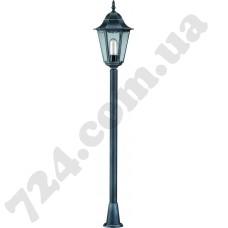 Парковый светильник Blitz 5022-61