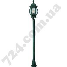 Парковый светильник Blitz 5030-61