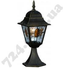 Артикул света: Парковый светильник Blitz 5170-51