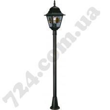 Артикул света: Парковый светильник Blitz 5170-61