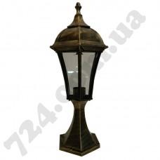 Артикул света: Парковый светильник Blitz 88661-51