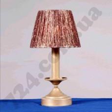 Артикул света: Настольная лампа Blitz 1751-51