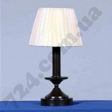 Артикул света: Настольная лампа Blitz 1851-51