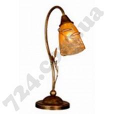 Артикул света: Настольная лампа Blitz 1916-51