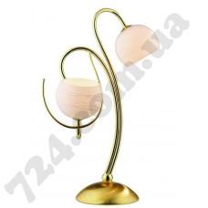 Артикул света: Настольная лампа Blitz 1963-52