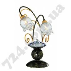 Артикул света: Настольная лампа Blitz 2024-52