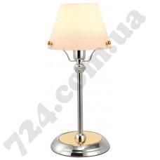 Артикул света: Настольная лампа Blitz 2667-51