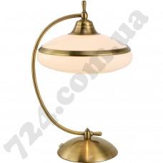 Артикул света: Настольная лампа Blitz 2759-51