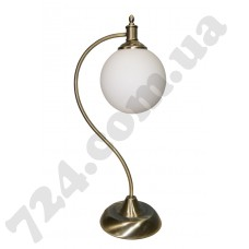 Артикул света: Настольная лампа Blitz 3854-51