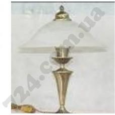 Настольная лампа Blitz 3904-51