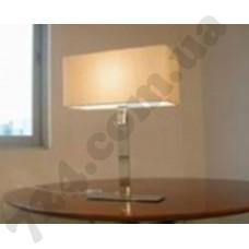Настольная лампа Blitz 4161-51