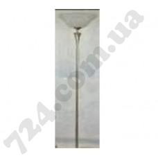 Торшер Blitz 3904-61