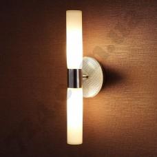 Подсветка для зеркала Blitz 1101-12
