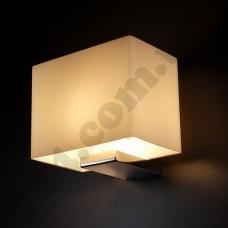 Подсветка для зеркала Blitz 1104-11